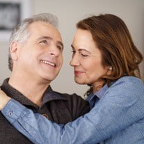 What are<br/>Dental Implants?