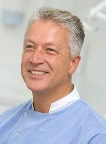 Simon Nocton